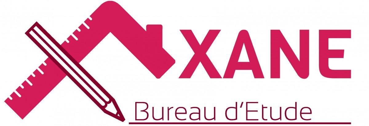 Xane – Bureau d'étude pour maisons individuelles